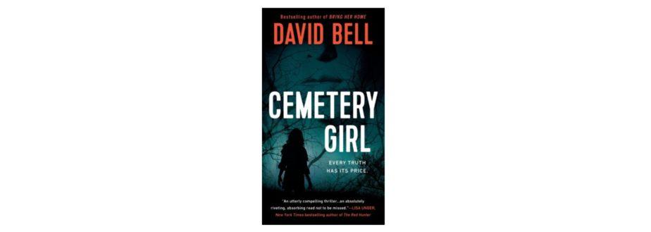 Cemetery Girl David Bell